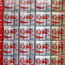Coca-Cola discontinues energy drink in North America