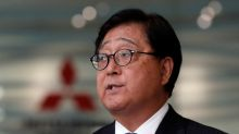 Nissan, Renault and Mitsubishi executives reaffirmed importance of alliance: Mitsubishi chief
