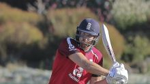 Dawid Malan guides England to series-clinching T20 win against South Africa