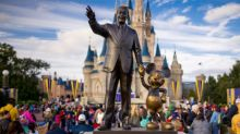 Best News Ever: You Can Now Bring Your Dogs to Disney World Resort Hotels