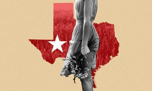 My pandemic epiphany: nothing compares to the natural beauty of Texas