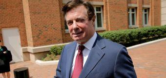 Closing arguments in Manafort fraud trial