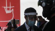 Venezuela lidera en América la mortalidad de médicos por COVID-19, según el gremio