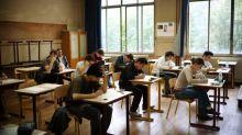 Bac français : les sujets et corrigés de l'épreuve écrite (S, ES, L, techno)