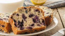 Köstlich und gesund: Für diesen Kuchen brauchst du keinen Zucker