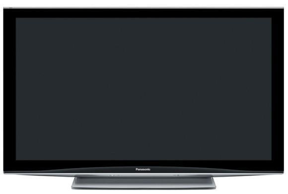 Panasonic adds 58- and 65-inch models to heralded V10 NeoPDP family