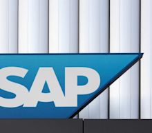 SAP Announces Encouraging Q2 Preliminary Results, Shares Up