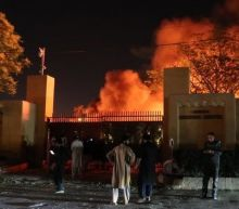 Pakistan hotel bomb: Deadly blast hits luxury venue in Quetta