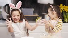 8 Easter Activities You Can Still Enjoy While Social Distancing