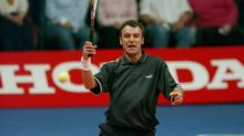 Mats Point: Wilander tells it straight on Day Two at Roland Garros