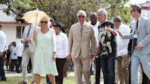 Prince Charles spent the most out of the Royal Family on travel for the last financial year