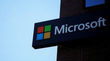 Microsoft to drop lawsuit after U.S. government revises data request rules