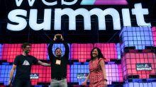 La Web Summit regresa mañana a Lisboa con su edición más política