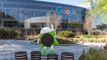 為何Google樂見蘋果參與單一登入競爭?