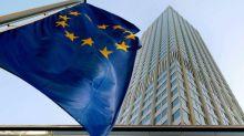 Borse in rosso dopo la Fed. Grande attesa per la BCE: banche giù