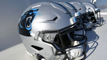 Panthers split with security firm over racism