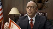 J.K. Simmons and 6 Other Actors Who Have Been in Both Marvel and DC Movies