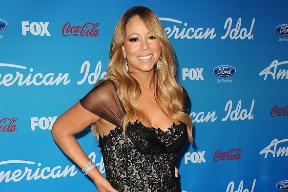 <p>Mariah Carey certainly knows how to make an entrance at a hotel. In 2005, the singer reportedly celebrated her 35th birthday at the Baglioni Hotel in London, but before checking in she had to be driven around in her limo until the hotel had rolled out a red carpet lined with white candles so she could make her entrance. Luckily the hotel was happy to oblige as Mariah rented 15 rooms at a cost of £20,000 a night. The diva also reportedly arrived with 50 suitcases. We feel sorry for the bellhop who had to carry those!</p>