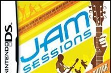 Jam Sessions drops to a more musician-friendly price