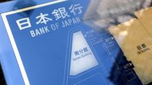 Bank of Japan's next move to be more easing, say majority of economists - Reuters poll