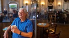 JD Wetherspoon to create 2,000 jobs with post-lockdown investment