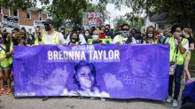 Lawyer: Plea offer tried to link Breonna Taylor to drug ring
