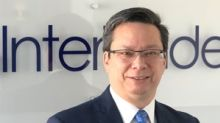 Mediagrif strengthens its sales capacity by announcing the appointment of a new Vice President, Sales at InterTrade