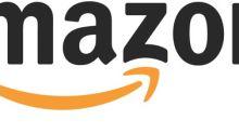 The Only Reason Jeff Bezos Would Let Amazon Split Its Stock