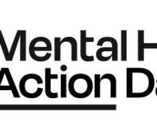 First National 'Mental Health Action Day' to Drive People to Take a First Mental Health Action for Themselves or Others