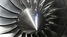 Near-Term Outlook Dim for Aerospace-Defense Equipment Stocks