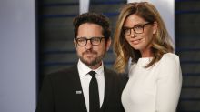 RPT: J.J. Abrams nears deal with Warnermedia