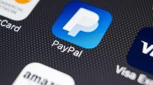 PayPal (PYPL) Q1 Earnings Beat, Revenues Miss Estimates