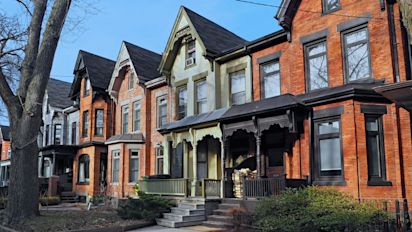 CMHC head pushes back on criticism