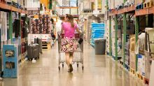 How to Invest in Warehouse Club Stocks