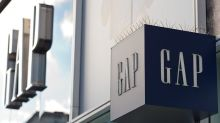 Gap's Solid Results Have a Soft Underbelly