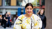 LFW September 2019: The most stylish street style looks