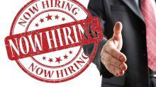 Report: Optimistic job market expected for Dayton's second quarter