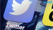 Twitter Launches Curator, Its Free Storyful Competitor