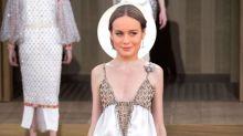 Auf den Leib geschneidert: Was die Oscar-nominierten Frauen auf dem roten Teppich tragen sollten
