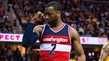 DeMarcus Cousins, Stephen Silas react to John Wall joining Rockets