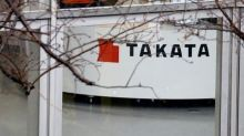 Takata's defective air bags linked to 278 injuries in U.S.: Senator