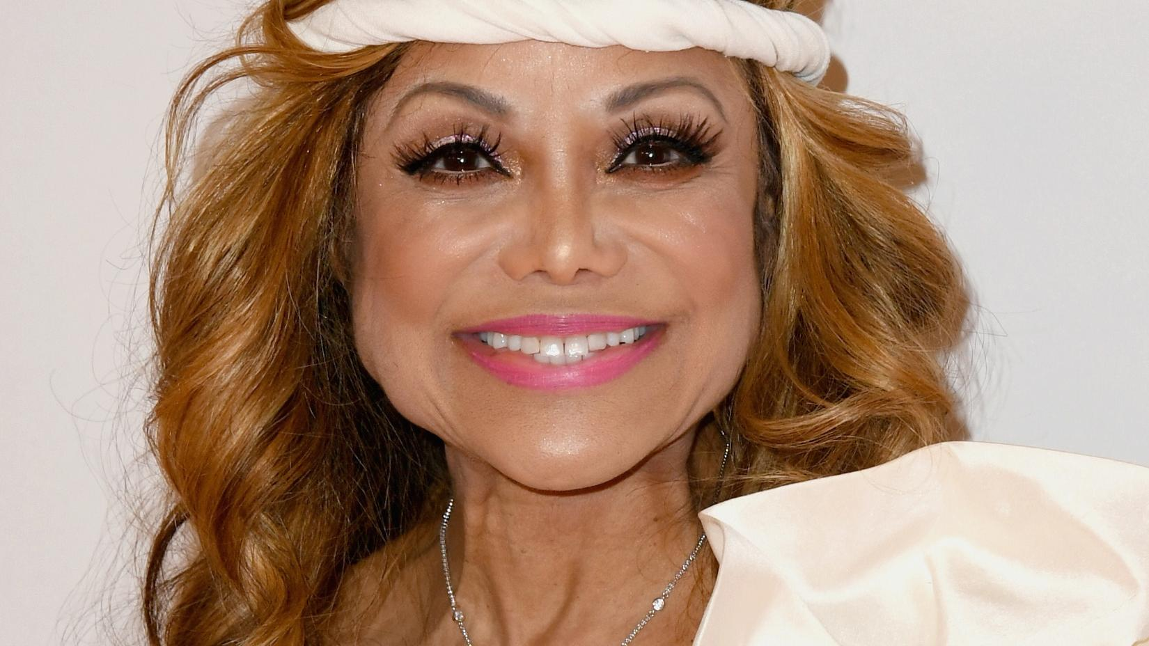 Images Latoya Jackson naked (65 photos), Ass, Fappening, Twitter, cleavage 2006