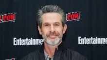Simon Kinberg to Write 'Battlestar Galactica' for Universal