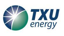 TXU Energy Announces Energy Leadership Award Recipients