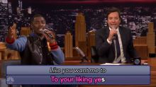 Idris Elba Sings Funny New Lyrics to Boyz II Men Song on 'The Tonight Show'
