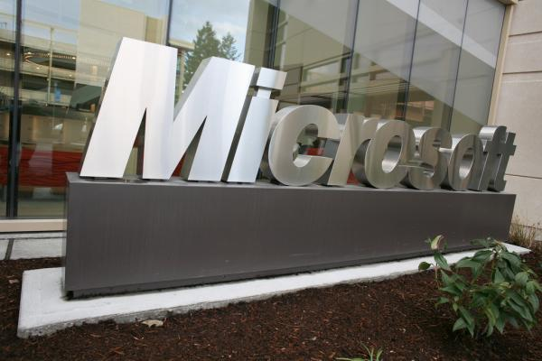 Microsoft antipiracy efforts caught up in Russian political scandal