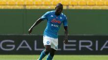 Il City molla Koulibaly. La verità su Liverpool e Psg. Kalidou verso la permanenza a Napoli