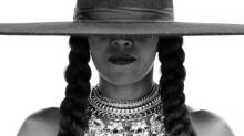 Michelle Obama Got in Formation for Beyoncé's Birthday as Part of Powerful Photo Shoot Honoring Queen Bey
