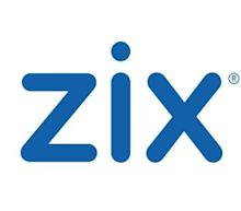 Zix to Announce Third Quarter 2020 Results on November 9