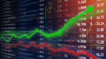 Dow Jones Today, Futures Slip; Airlines Tumble, Coronavirus Deaths Rise; Netflix Jumps On Q2 Outlook